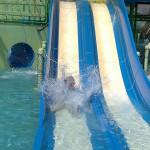 Deltapark Neeltje Jans - Aquapark 2